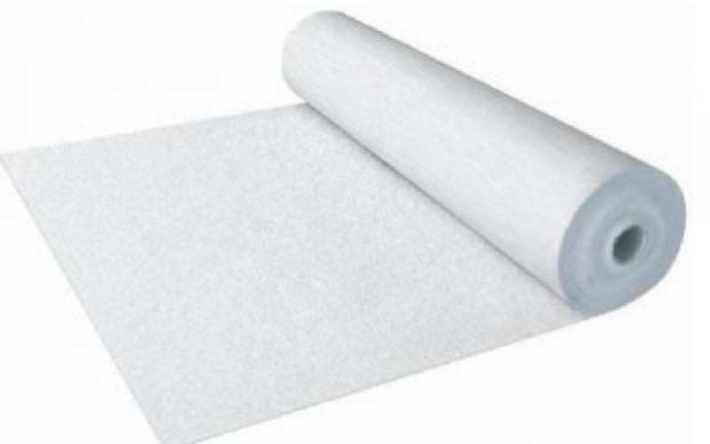 Sound absorbing Materials – Alto Cementochemica K A  Ltd