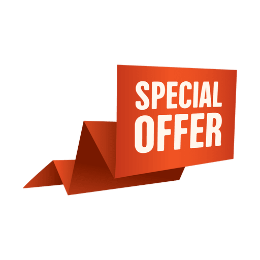 special-offer-png-pic