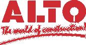Alto-Logo-L